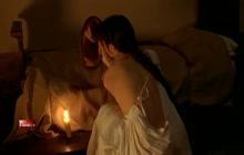 Valentina Cervi in Artemisia