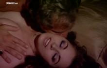 Mariangela Giordano and Leonora Fani nude