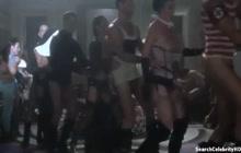 Giulia De Gresy in movie Senso 45