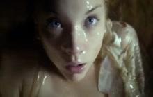 Natalie Dormer amazing nude scene