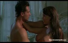Rachel Elizabeth - Sex Games Vegas S01E10