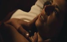 Marian Alvarez sex scene