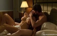Ana Alexander naked and fucking