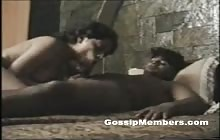 Miss Kashmir Arana Gupta Sex Video