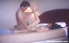 Tanpa Judul Honeymoon Sex Video