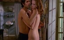 Anita Sanders nude in Quella eta' maliziosa