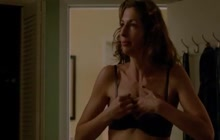 Alysia Reiner in Orange Is The New Black