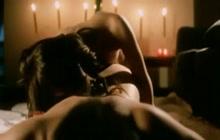 Kaori Sakagami fully nude sex