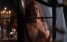 Sherilyn Fenn naked