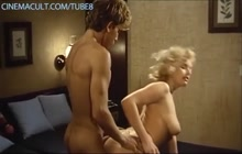 Olinka Hardiman fellatio and sex from Lorna