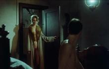 Corinna Kirchhoff sexy and naked