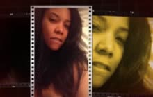 Gabrielle Union Sexy Nude Selfies