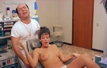 Famous Italina actresses nude Paola Senatore, Gloria Guida and Annamaria Clementi